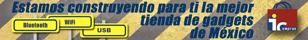 iCompras.mx
